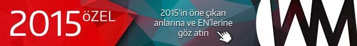 WebMasto 2015 EN'ler