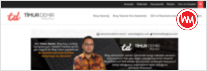 blogkocu.com