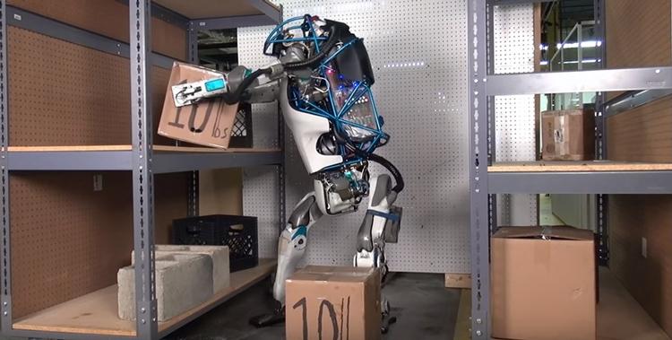 Boston-Dynamics-Yeni-Nesil-Atlas
