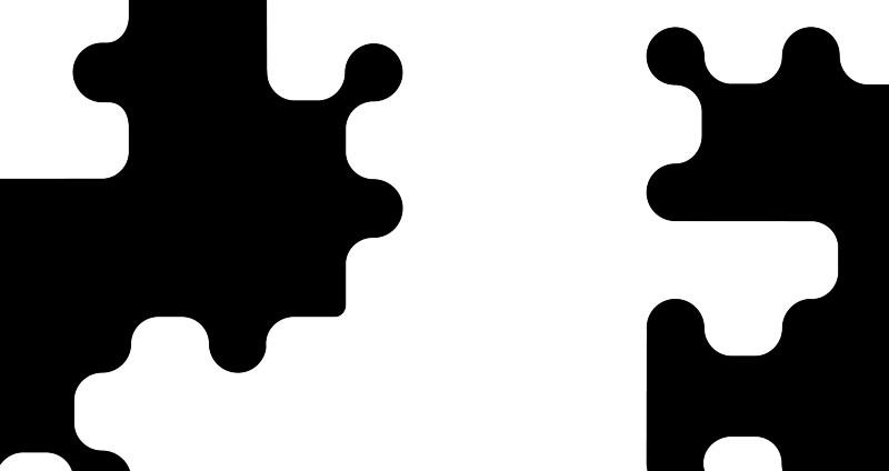 Google Jigsaw