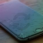 Hasarlı iPhone Değişim Programı