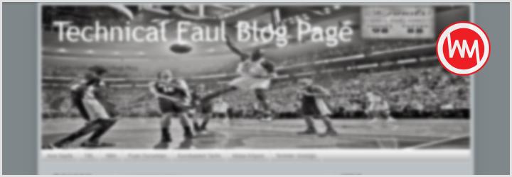 technicalfaul.blogspot.com.tr