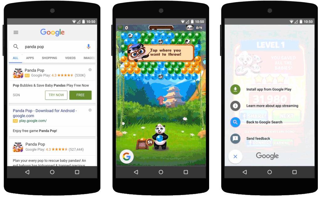 Google-arama-sonuclari-oyun-onizlemesi