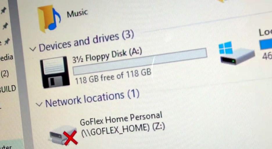 floppy-disk-128-gb