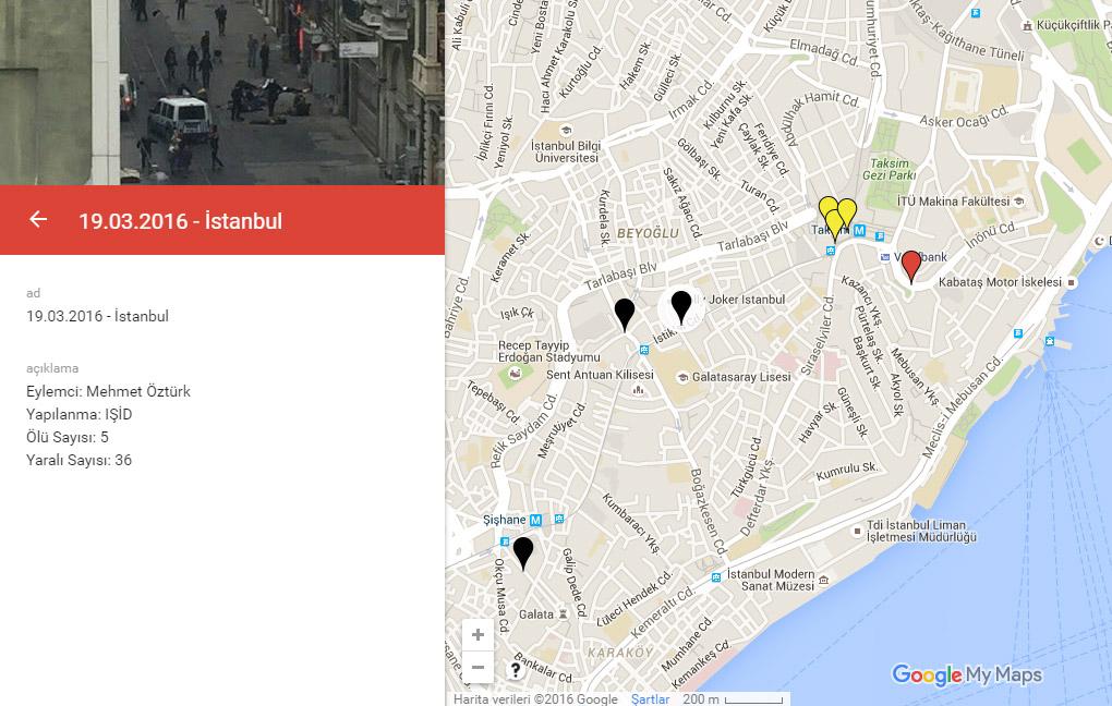 google-maps-canli-bomba-haritasi