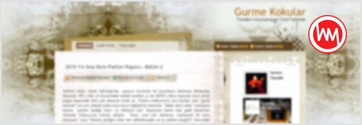 gurmekokular.com