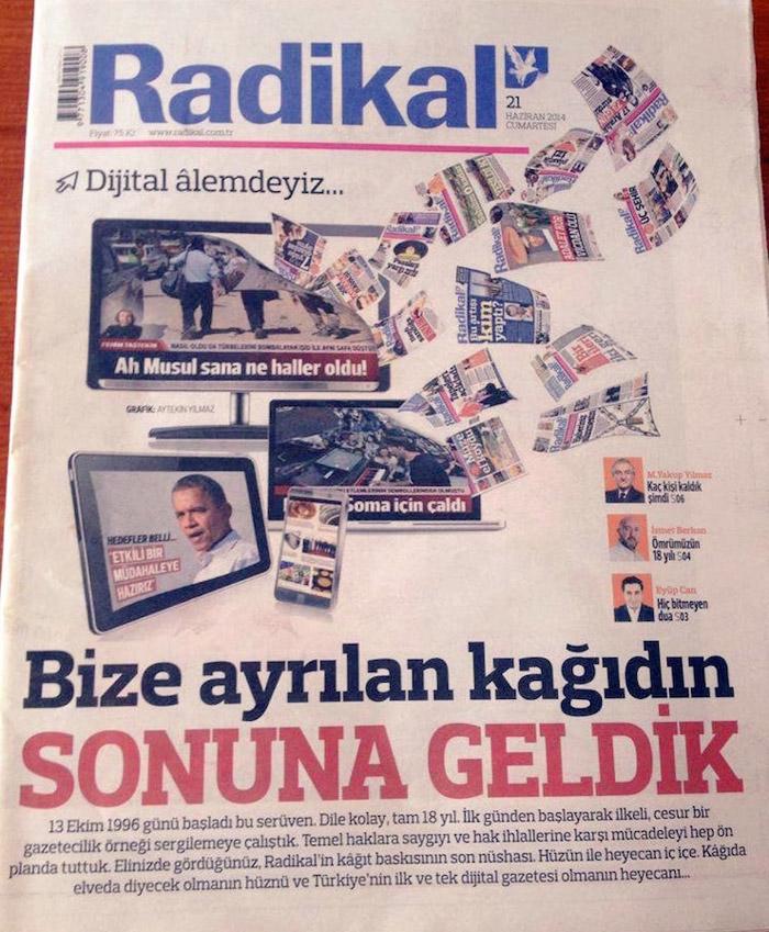 radikal-son-gazete