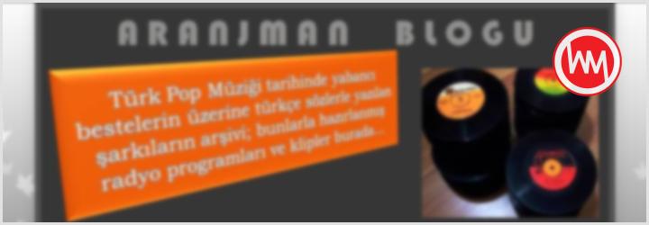 turkpoparanjman.blogspot.com