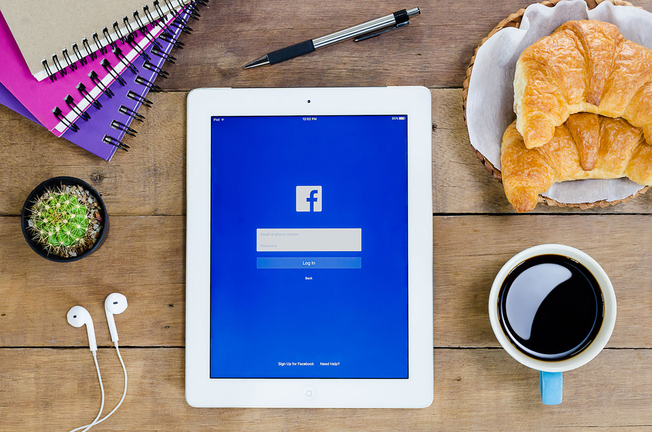 facebook-altın-vurus-2