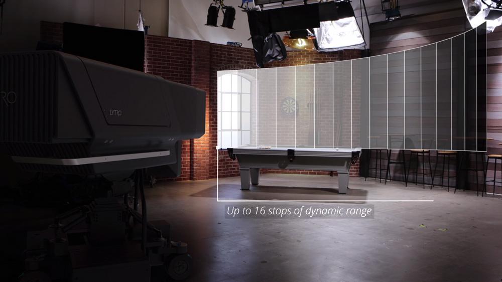 Lytro-Cinema-kamera
