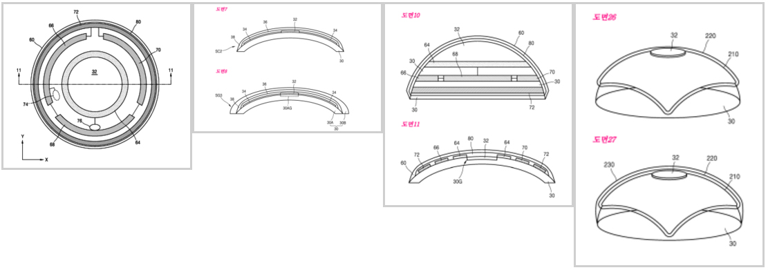 Samsung-akilli-kontakt-lens-patent-2