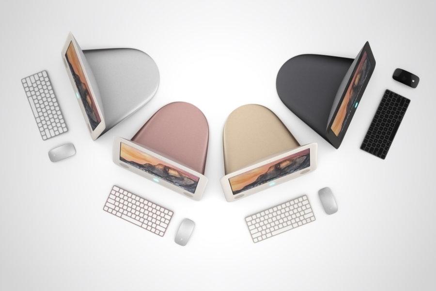 eMac (3)