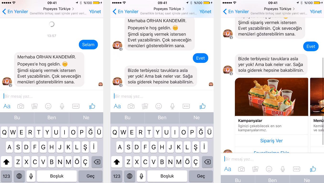 Facebook-Messenger-botlari-Popeyes-Turkiye