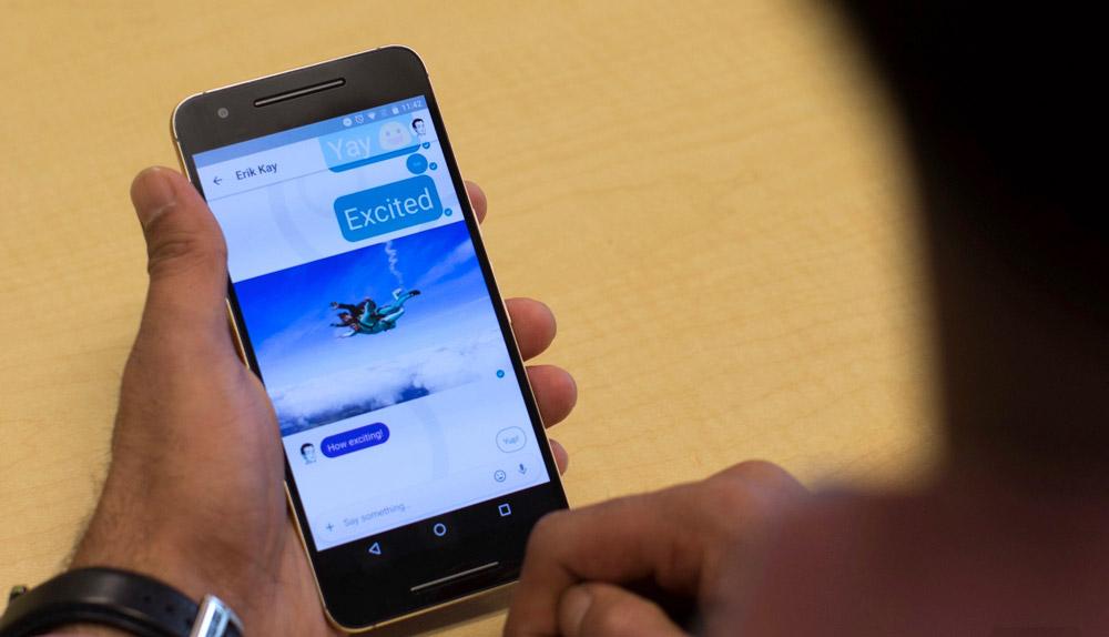 Google-Allo-ekran-goruntusu