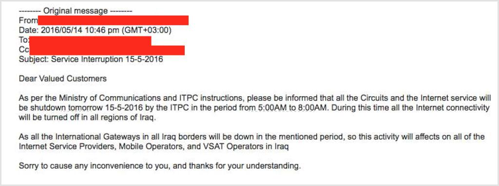 Irak-internet-saglayicisi-e-posta