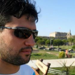 Tamer Mancar