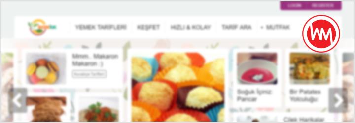 lezzetkat.com