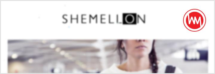 shemellon.blogspot.com.tr