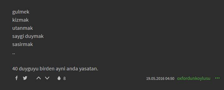 xhamster-eksi-sozluk-2