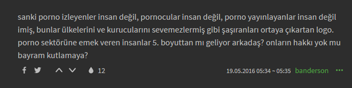 xhamster-eksi-sozluk-3