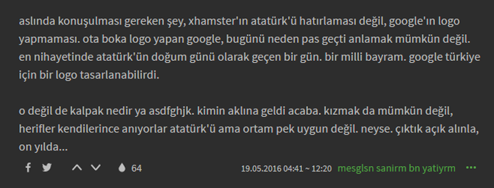 xhamster-eksi-sozluk-4