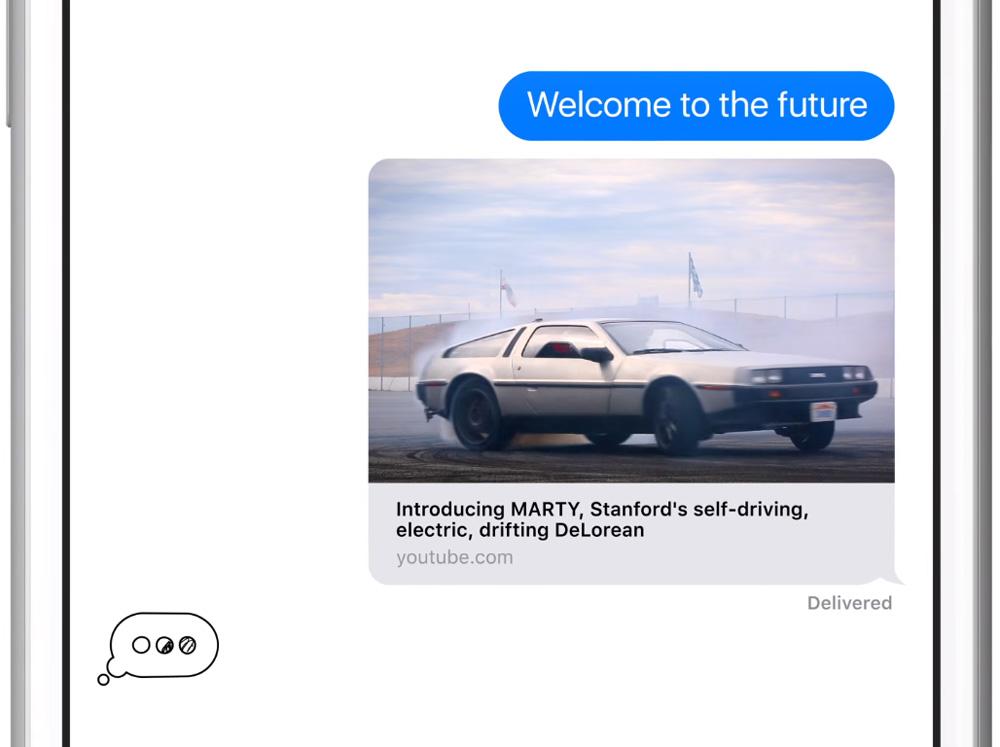 Apple-mesajlar-video