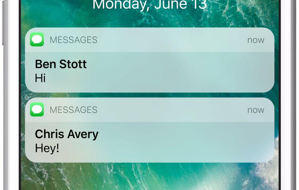 iOS-10-kilit-ekrani