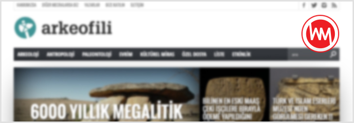 arkeofili.com