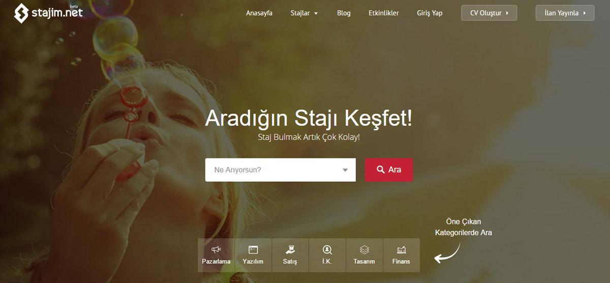 Stajim.net