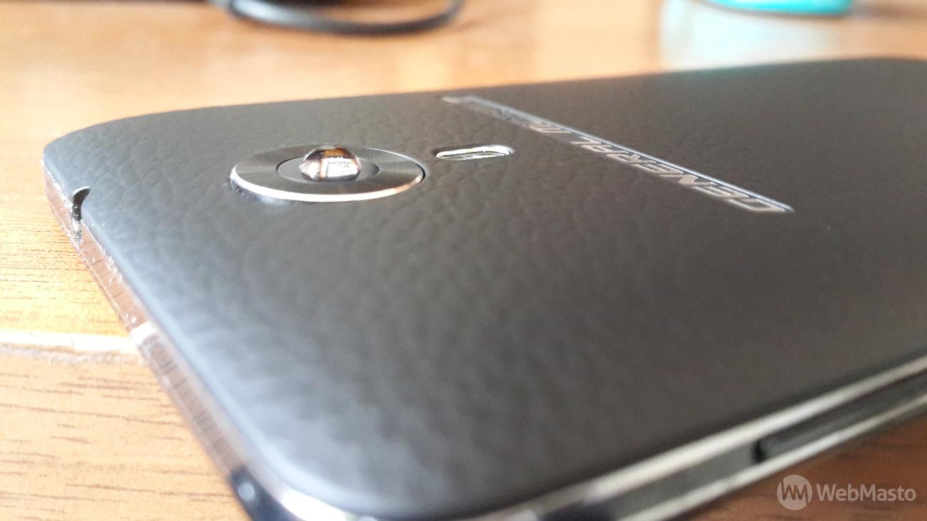 Akıllı Telefon Makro Fotoğraf Çekimi