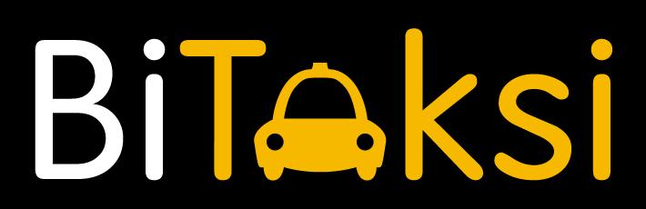 BiTaksi Logo
