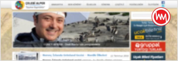celebialper.com