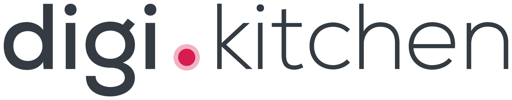 digi.kitchen logo