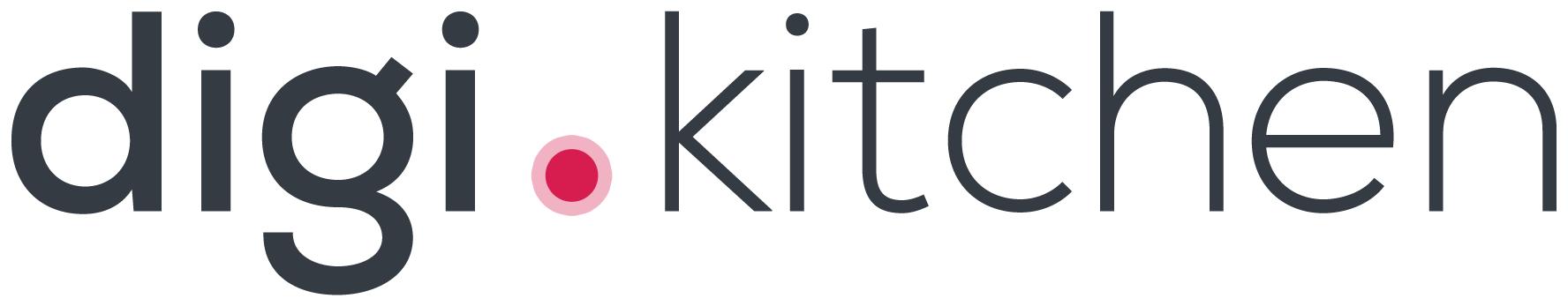 digi.kitchen logo