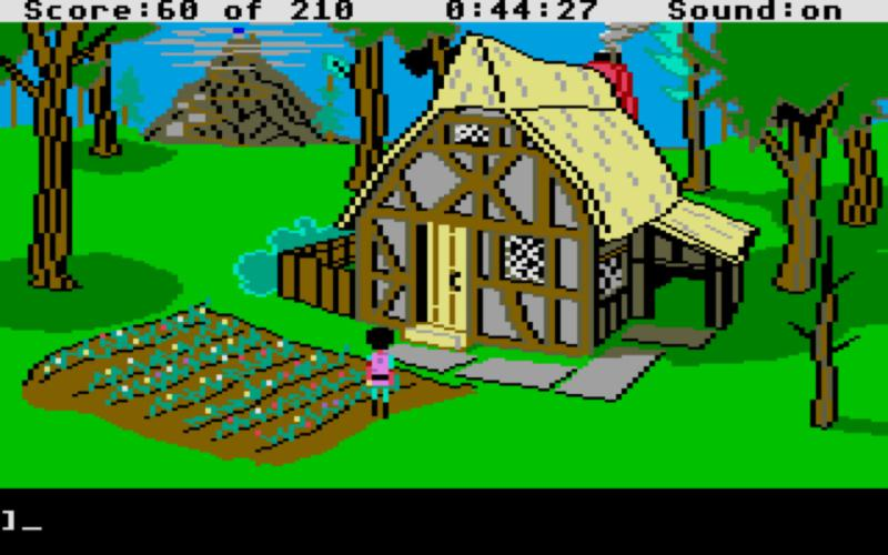 kings-quest-3