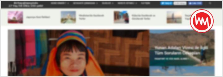 birhayalinpesinde.com