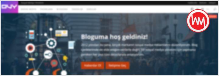 oguzveliyavas.com