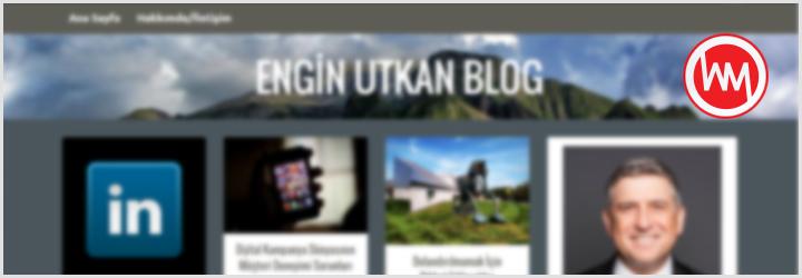 utkan.com