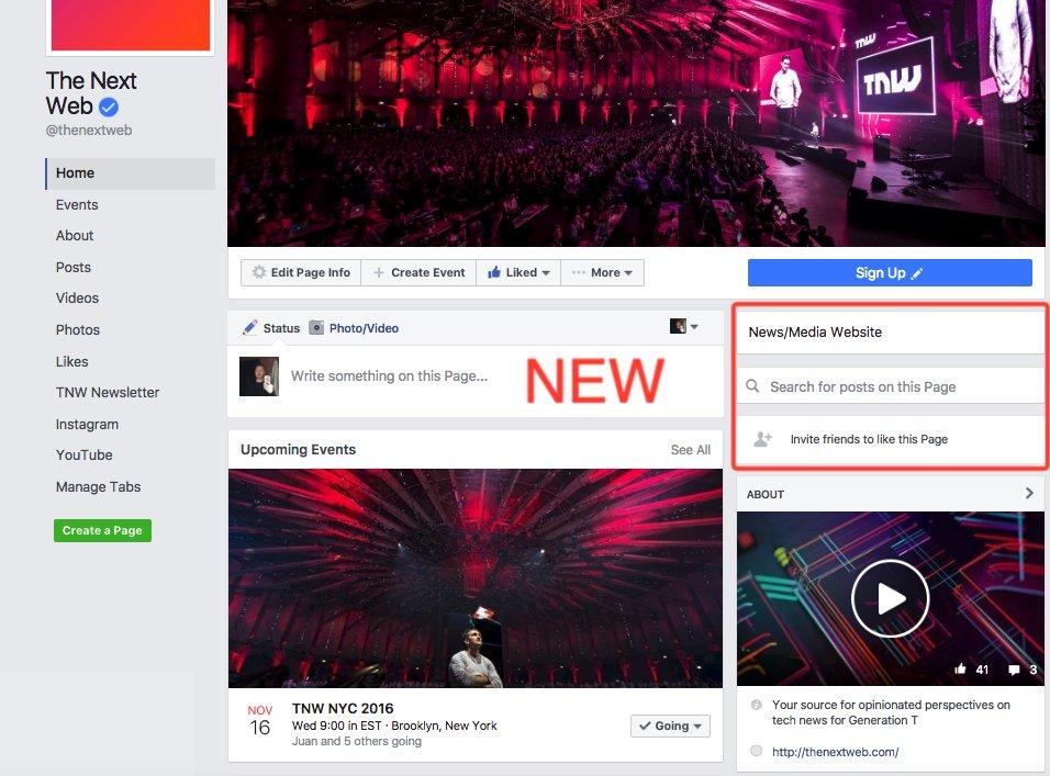 facebook-sayfalari-begeni-sayisi-2