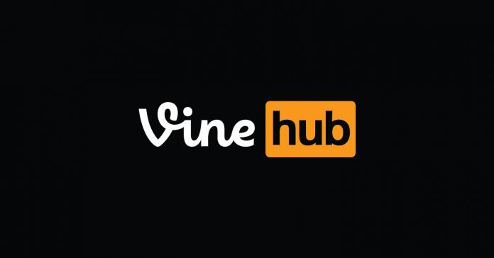 Hub pics porn