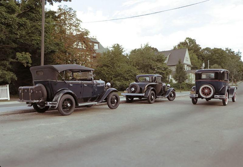eski-araba-fotografi-1