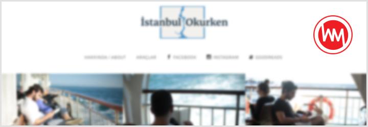 istanbulokurken.com