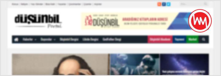 dusunbil.com