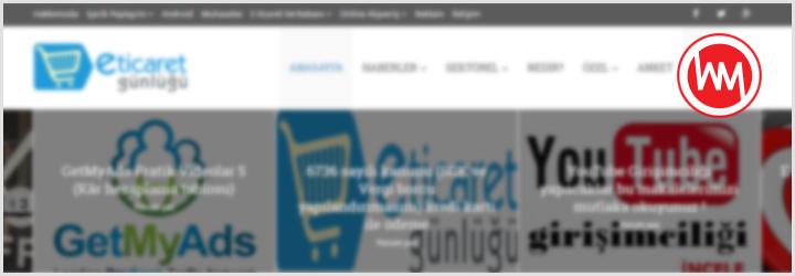 eticaretgunlugu.com