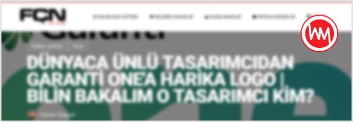 fikircok.net