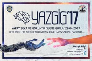 YAZGİG'17