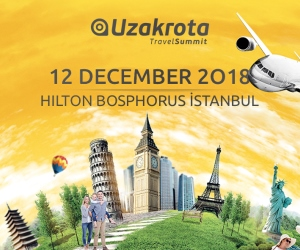 Uzakrota Summit'18